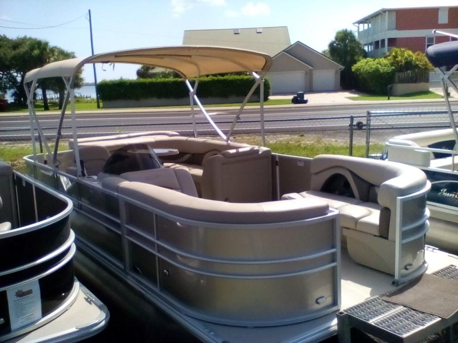 Running Yamaha Outboard With Premium Gas