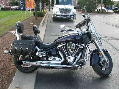 Kawasaki : Vulcan VN2000 CLASSIC 2004 kawasaki vn 2000 vulcan classic