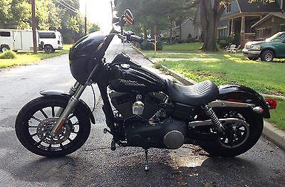 Harley Street For Sale Georgia >> Harley Davidson Dyna Street Bob Motorcycles For Sale In Atlanta Georgia