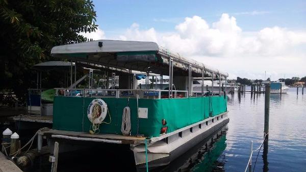 Coast Guard Boat Boats for sale