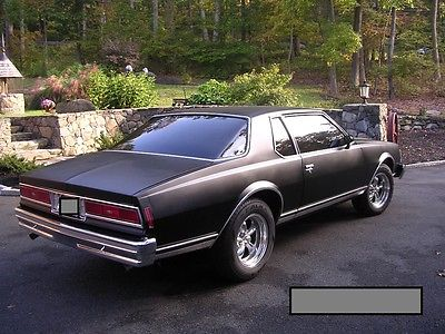 1977 chevy impala cars for sale. Black Bedroom Furniture Sets. Home Design Ideas
