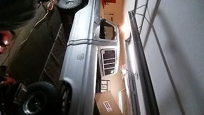 Ford : F-150 1979 ford f 150