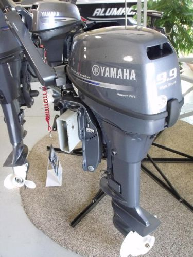 Suzuki   Outboard Motors For Sale In Wisconsin