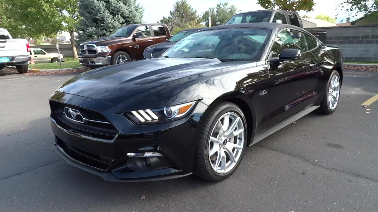 Convertible For Sale In Boise Idaho