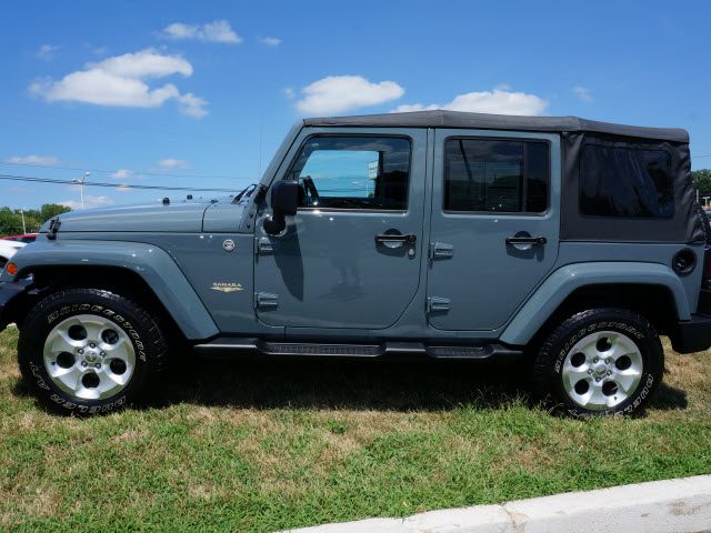 jeep cars for sale in delaware. Black Bedroom Furniture Sets. Home Design Ideas