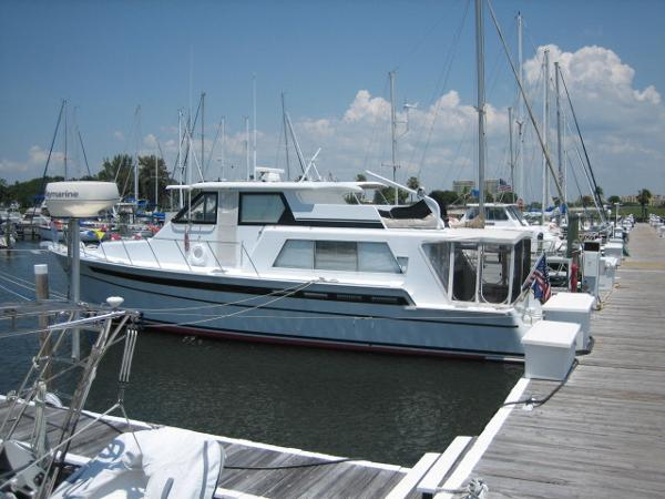 America boats for sale in sarasota florida for Boat motors for sale in florida