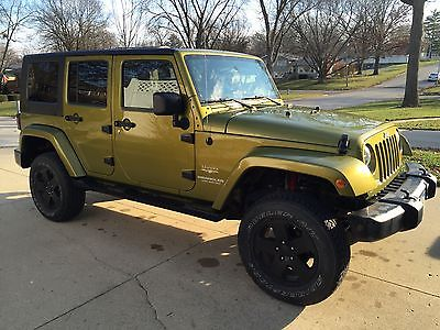 jeep wrangler cars for sale in iowa. Black Bedroom Furniture Sets. Home Design Ideas
