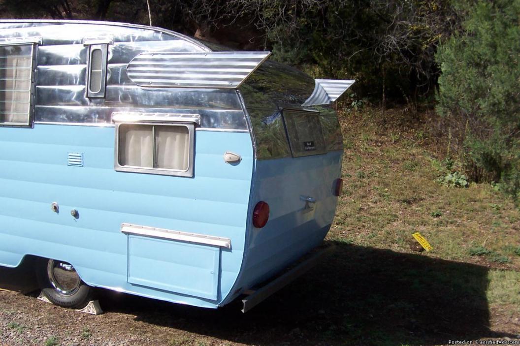 Camper Jack Stands : Truck camper jack stands rvs for sale