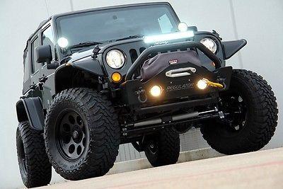 jeep new mexico clovis cars for sale. Black Bedroom Furniture Sets. Home Design Ideas