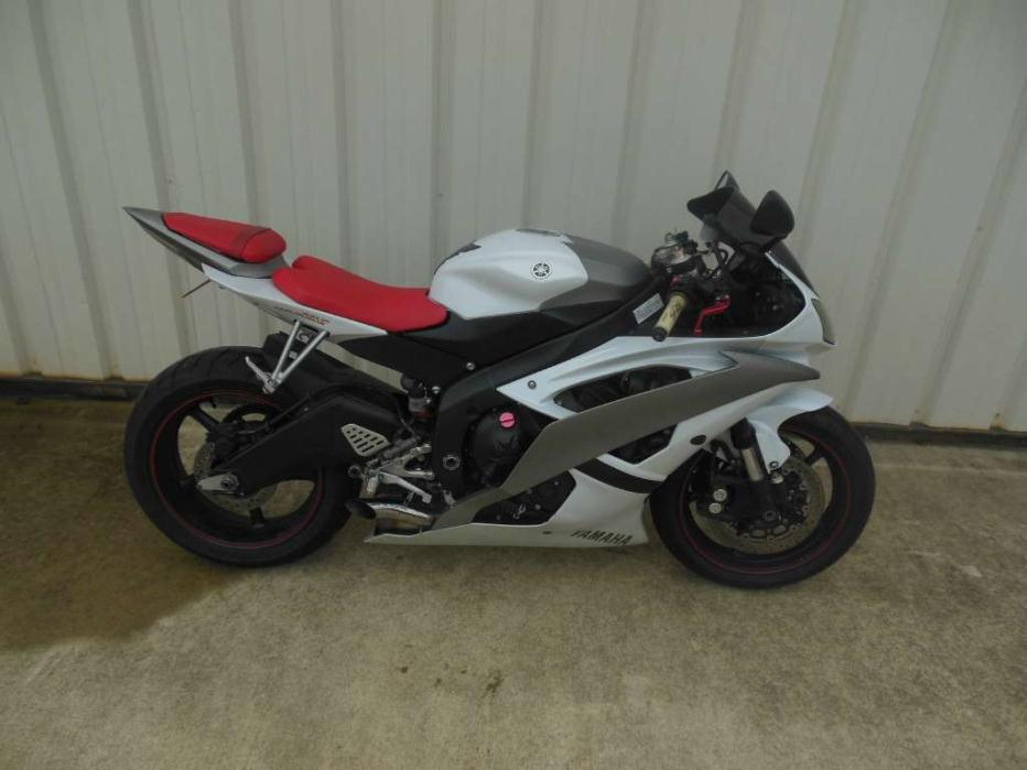 sport bikes for sale in brookhaven mississippi