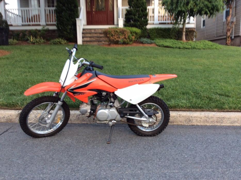 honda trx 70 motorcycles for sale. Black Bedroom Furniture Sets. Home Design Ideas