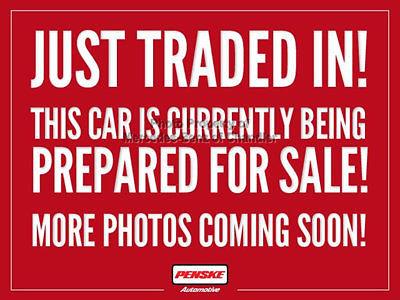 Nissan : Pathfinder 2WD 4dr SL 2 wd 4 dr sl low miles suv cvt gasoline 3.5 l v 6 cyl super black