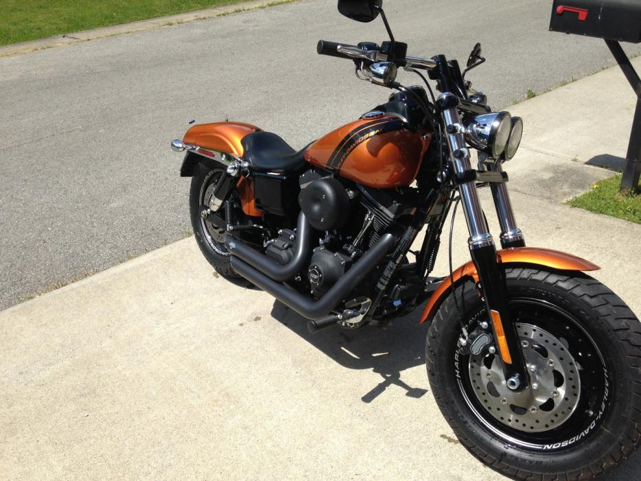motorcycles for sale in prestonsburg kentucky. Black Bedroom Furniture Sets. Home Design Ideas