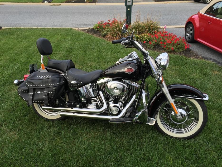 2009 Kawasaki Klx 250S