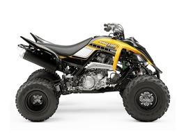 2012 Kawasaki Teryx 750 FI 4X4