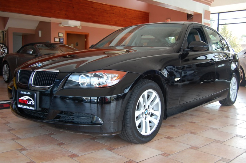 2006 BMW 325 i Vallejo, CA