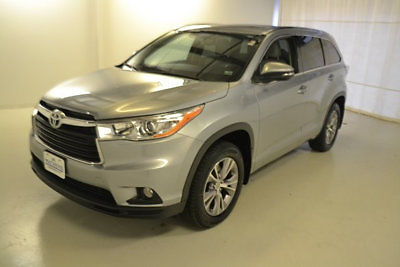 toyota cars for sale in columbia missouri. Black Bedroom Furniture Sets. Home Design Ideas