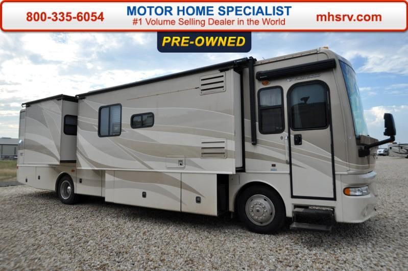 2014 Fleetwood Storm 32bh Rvs For Sale