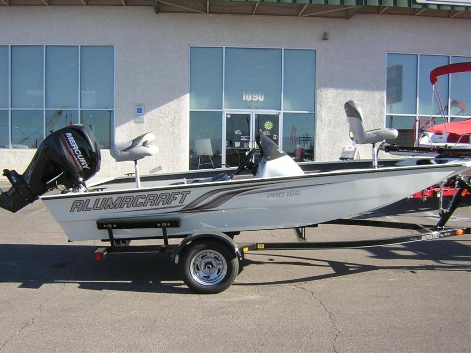 16 ft alumacraft fishing boat boats for sale for 16 ft fishing boat