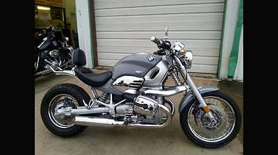 Bmw R1200c Motorcycles For Sale