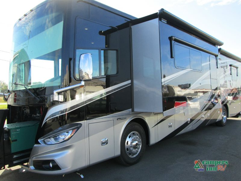 2004 Tiffin Motorhomes Allegro 28A