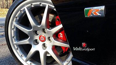 Jaguar : XKR XKR Coupe Blk/Blk Montreal BBS Recaro Sport Red Br Superb Jaguar XKR Coupe Blk/Blk 20