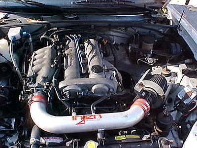 Mazda : MX-5 Miata Convertible 2 Door 1999 mazda miata mx 5 one owner 145 k