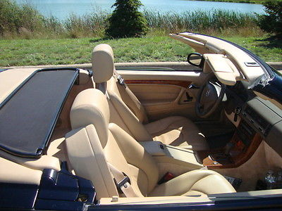 Mercedes-Benz : SL-Class Roadster Mercedes, Mercedes Benz, Benz, SL500, Convertible