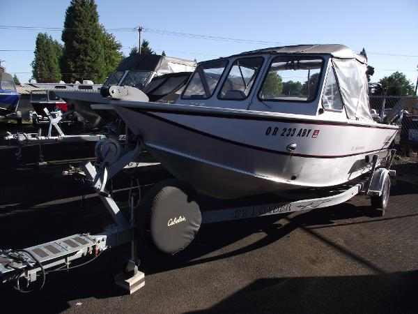Hewescraft Jet Boats Boats for sale