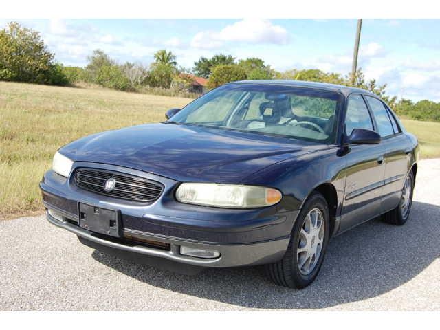 1998 buick regal cars for sale smartmotorguide com