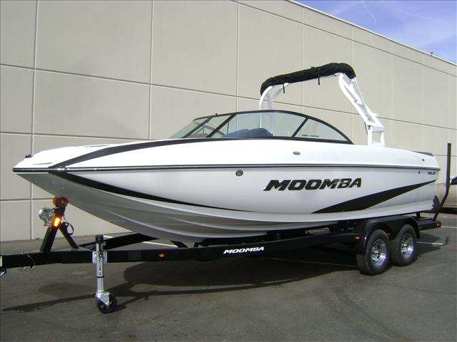 moomba mojo boats for sale in mesa arizona. Black Bedroom Furniture Sets. Home Design Ideas
