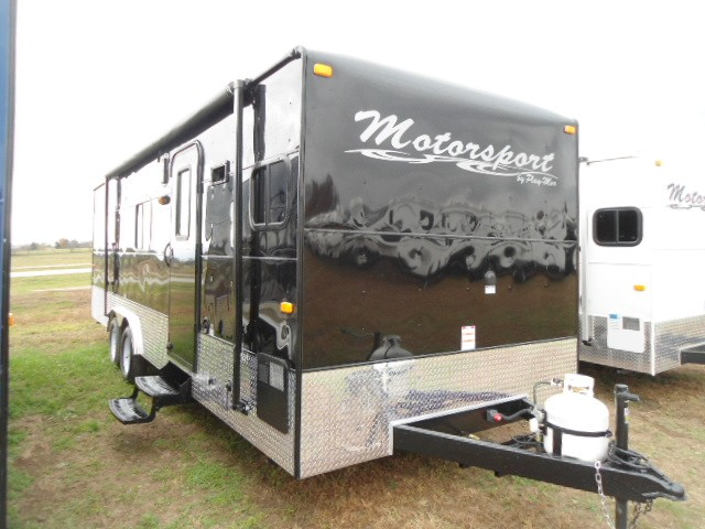 Play Mor rvs for sale in Missouri