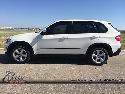 Used Bmw Cars In Lubbock Texas