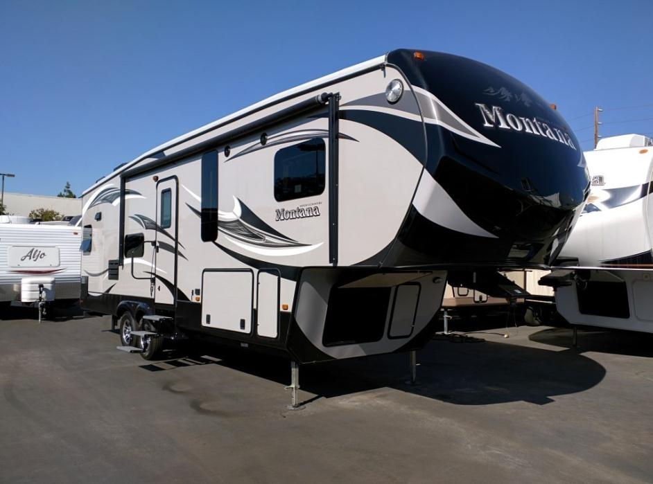 2014 Keystone Passport 199ml Rvs For Sale