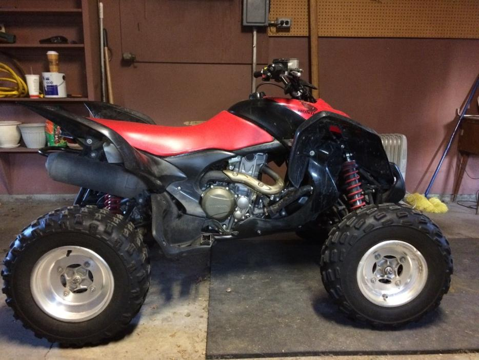 Sport Motorcycles for sale in Ponca City, Oklahoma
