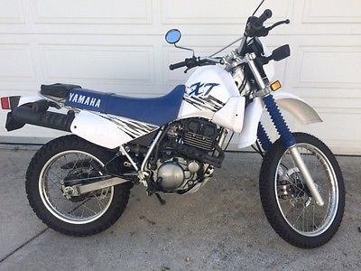 Yamaha 350 motorcycles for sale for Yamaha sport bikes models