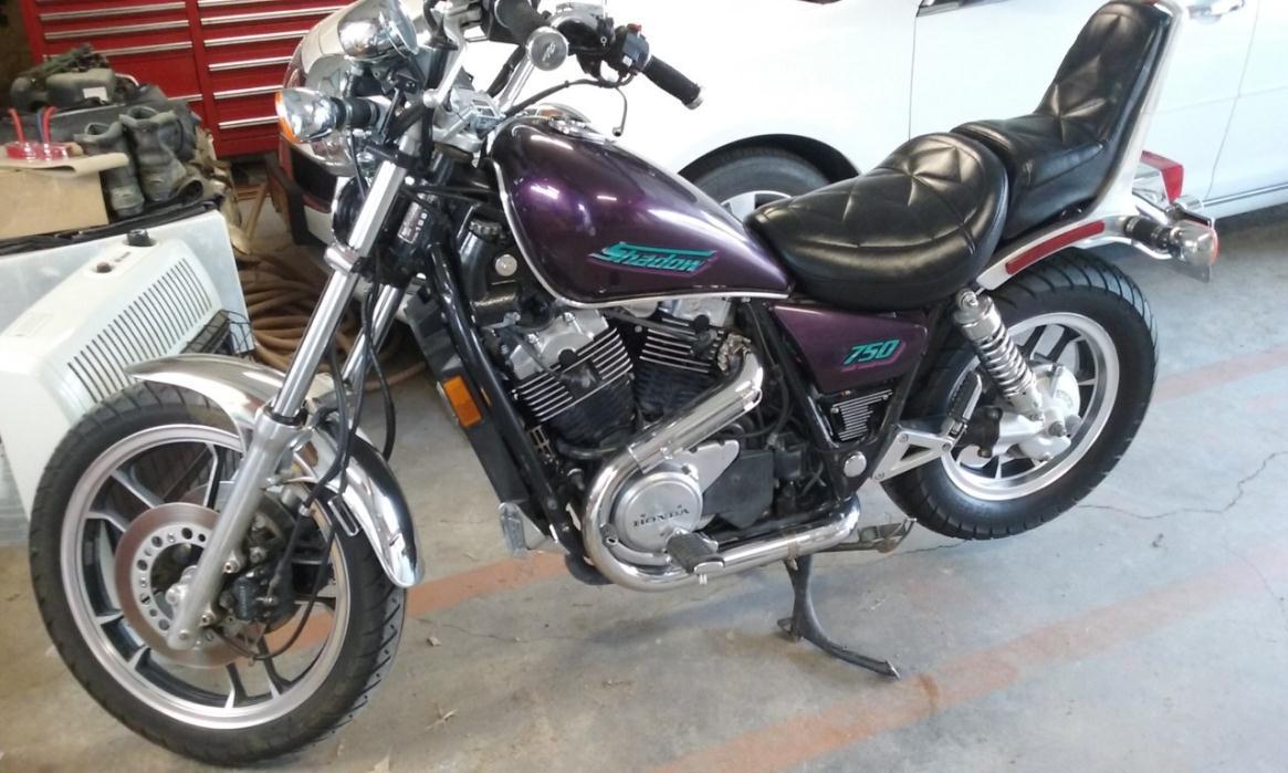 classic motorcycles for sale in burlington colorado. Black Bedroom Furniture Sets. Home Design Ideas