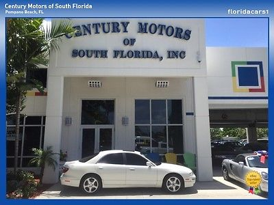 Mazda : Millenia LOW MILES AUTO HEATED SEATS V6 ROOF PIONEER DVD VIPER MAZDA MILLENIA S AUTO CAR HEATED LEATHER SUNROOF FWD V6 LOW MILEAGE