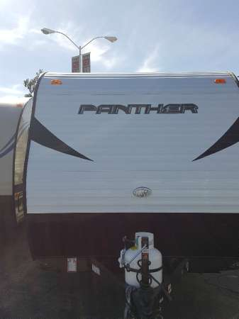 Pacific Coachworks 16bb Rvs For Sale