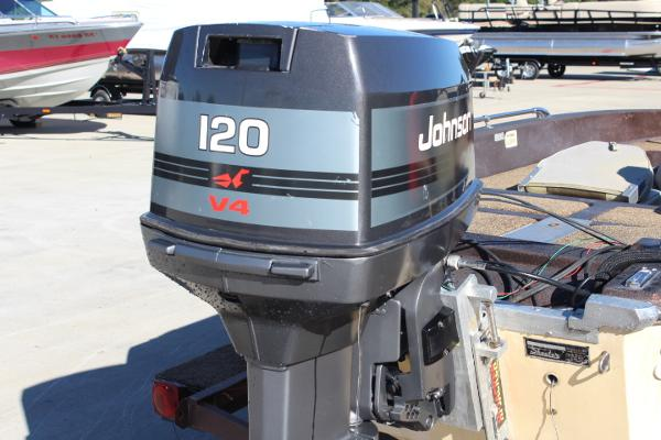 4 hp johnson boats for sale for Johnson motor sales new richmond wi