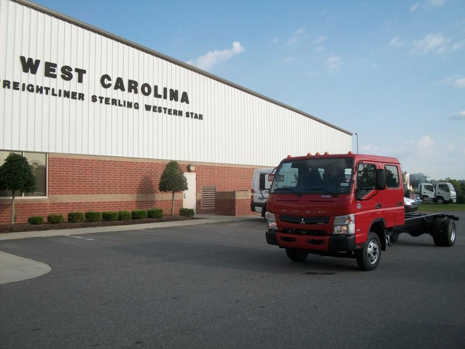dump truck cars for sale in raleigh north carolina autos post. Black Bedroom Furniture Sets. Home Design Ideas