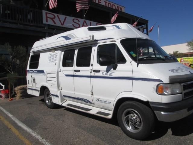 Kentucky Travel Vans Images Leisure Freedom Widebody Rvs For Sale Jpg