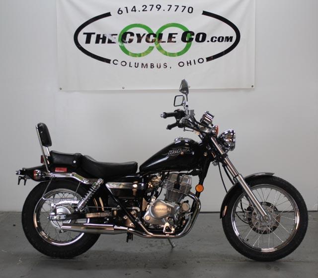 honda rebel motorcycles for sale in columbus ohio. Black Bedroom Furniture Sets. Home Design Ideas