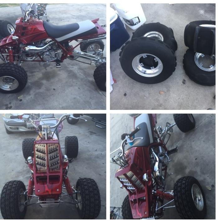 650 Banshee Motorcycles for sale on missing in pa, three rivers in pa, most wanted in pa, sunfish in pa, toad in pa, dinosaurs in pa, wolverine in pa, weeds in pa, lightning in pa,