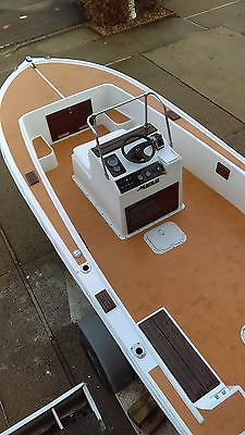 17ft Center Console Boats For Sale