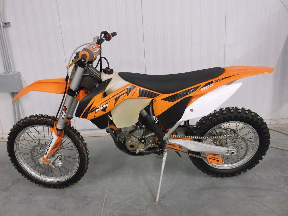 2013 ktm 85 sx motorcycles for sale. Black Bedroom Furniture Sets. Home Design Ideas