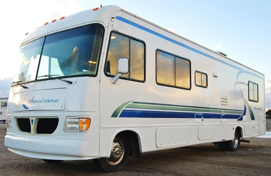 2009 Wildcat FOREST RIVER 28RKBS/RENT TO OWN/NO CREDI