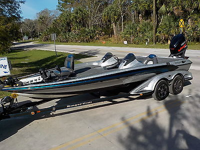 74 ranger bass boat boats for sale rh smartmarineguide com 2005 Ranger Comanche Boat Ranger Boat R83