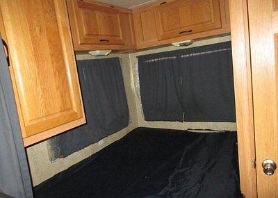 Ford : E-Series Van Base Cutaway Van 2-Door 2006 used 5.4 l v 8 16 v automatic rwd