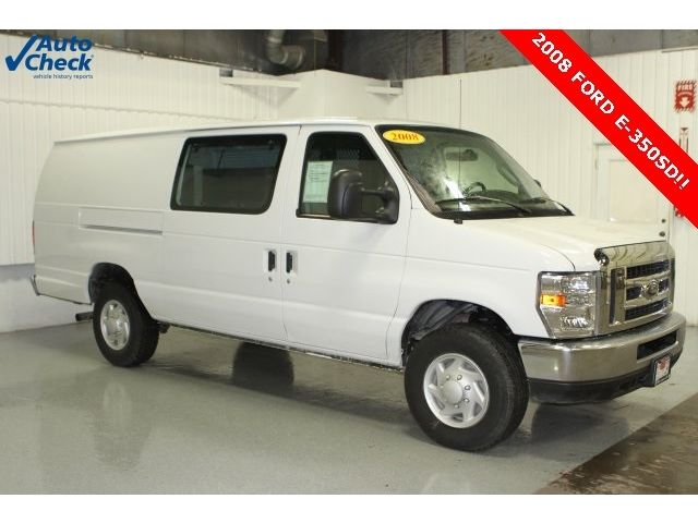 Gmc Steel Value Van South Carolina Cars For Sale